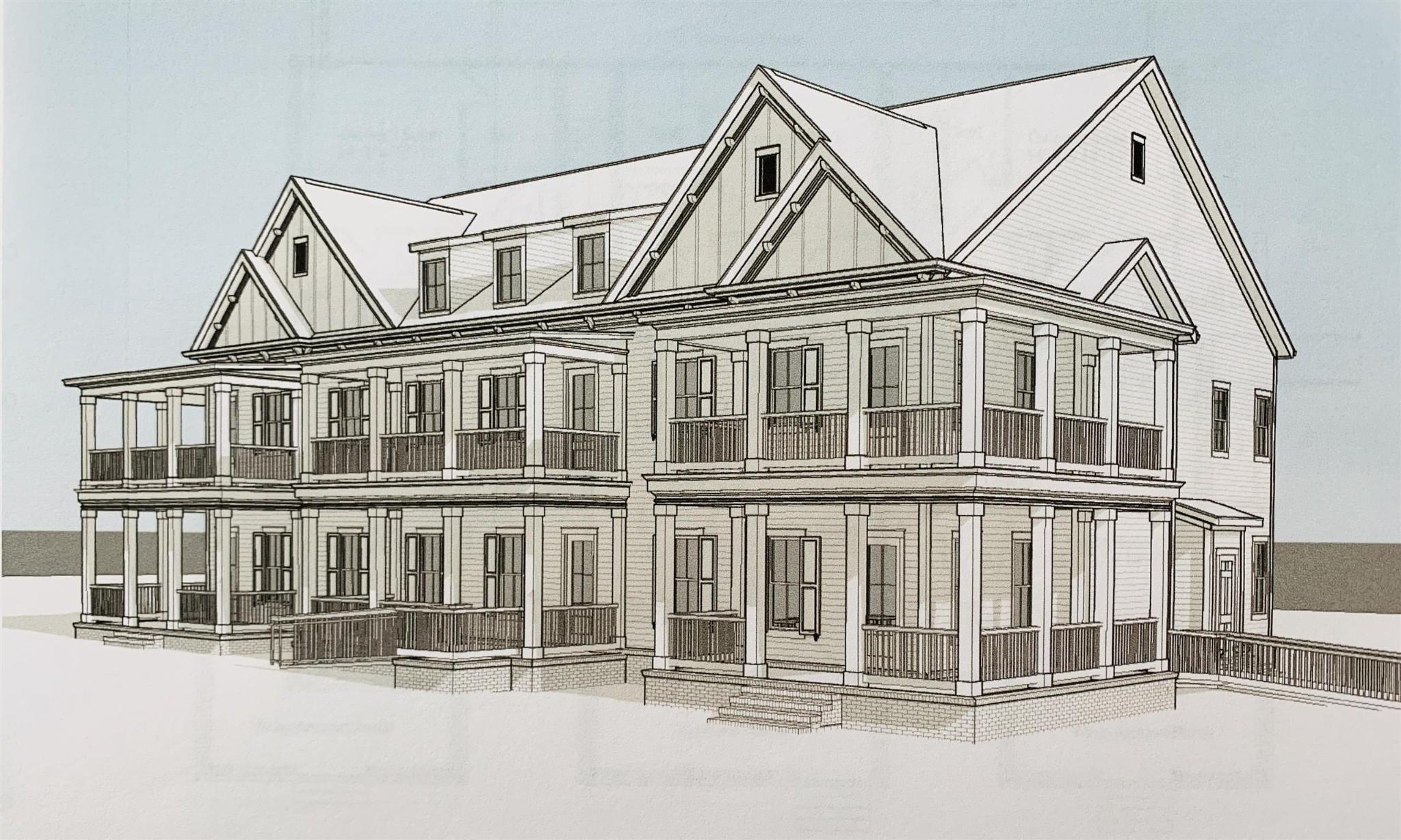 2333 Fairchild Circle #103, Nolensville, TN 37135 - Nolensville, TN real estate listing