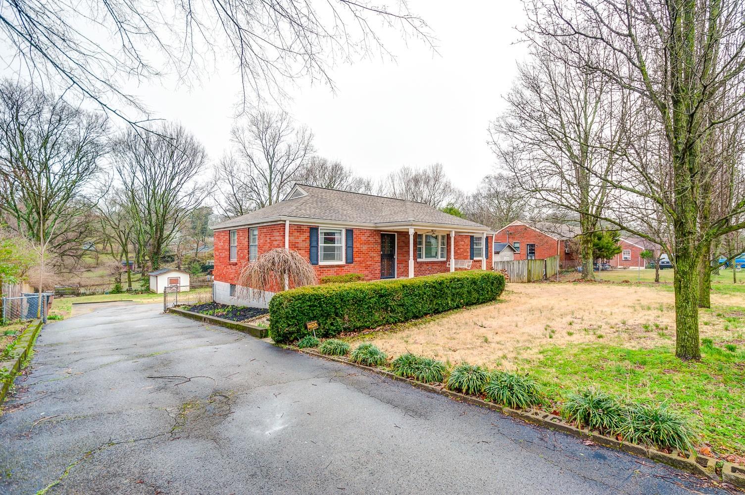 149 McCall St, Nashville, TN 37211 - Nashville, TN real estate listing
