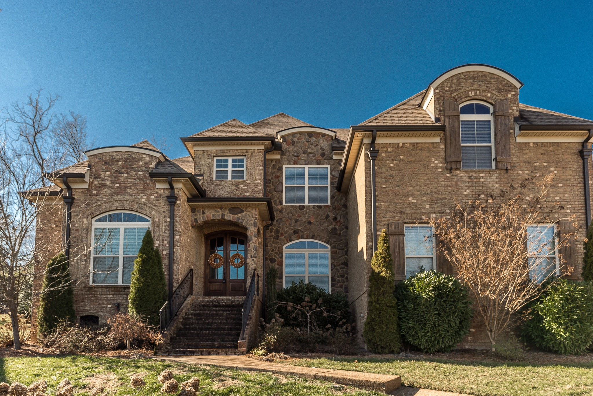 3004 Zeal Ct, Spring Hill, TN 37174 - Spring Hill, TN real estate listing