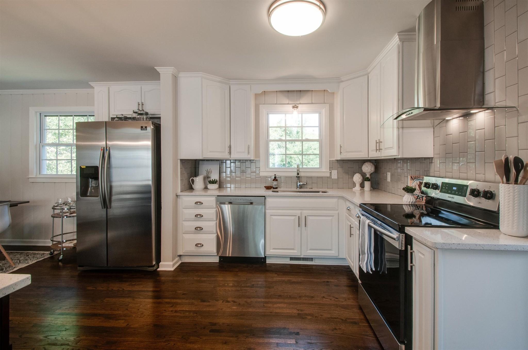 6502 Premier Dr, Nashville, TN 37209 - Nashville, TN real estate listing