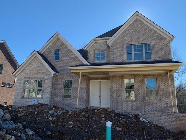 2065 Belsford Drive #193, Nolensville, TN 37135 - Nolensville, TN real estate listing