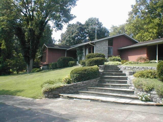 316 Church Street, Hartsville, TN 37074 - Hartsville, TN real estate listing
