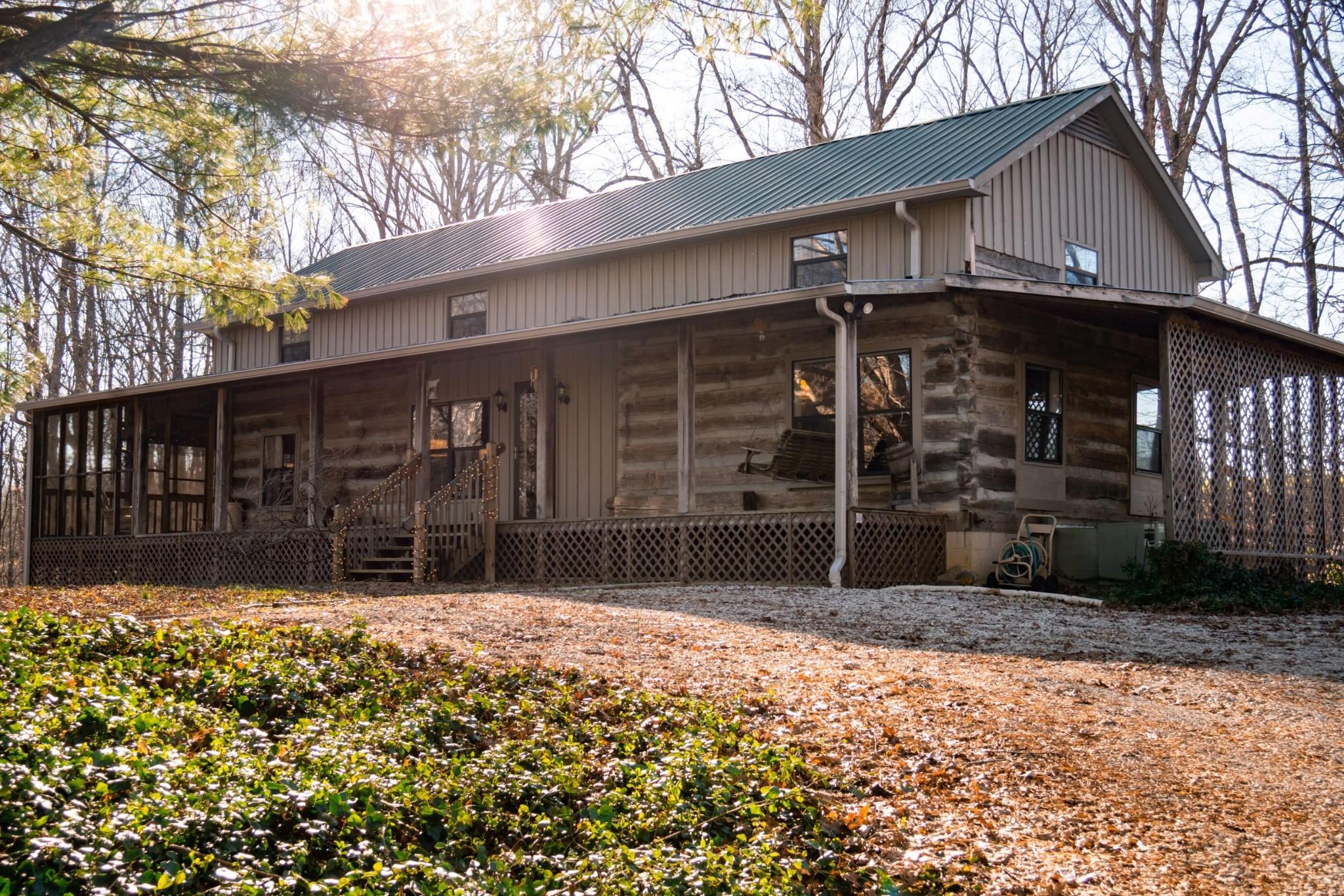 137 Greenbriar Rd, Lawrenceburg, TN 38464 - Lawrenceburg, TN real estate listing