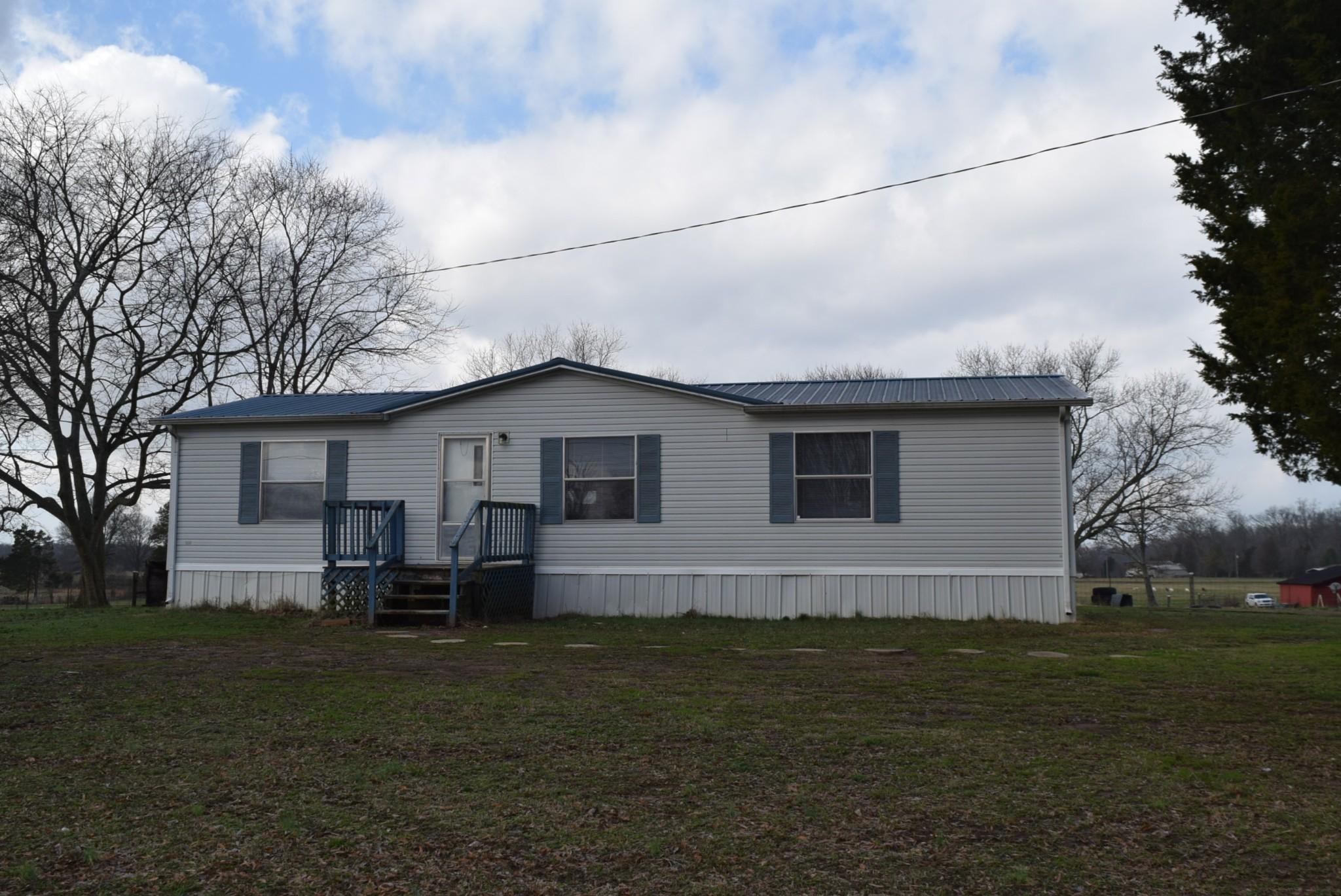 193 Goolsby Rd, Morrison, TN 37357 - Morrison, TN real estate listing