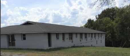 670 W Main St Property Photo - Hendersonville, TN real estate listing