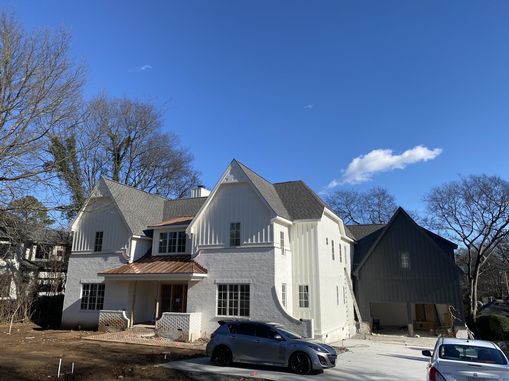 4010 Dorcas Dr, Nashville, TN 37215 - Nashville, TN real estate listing