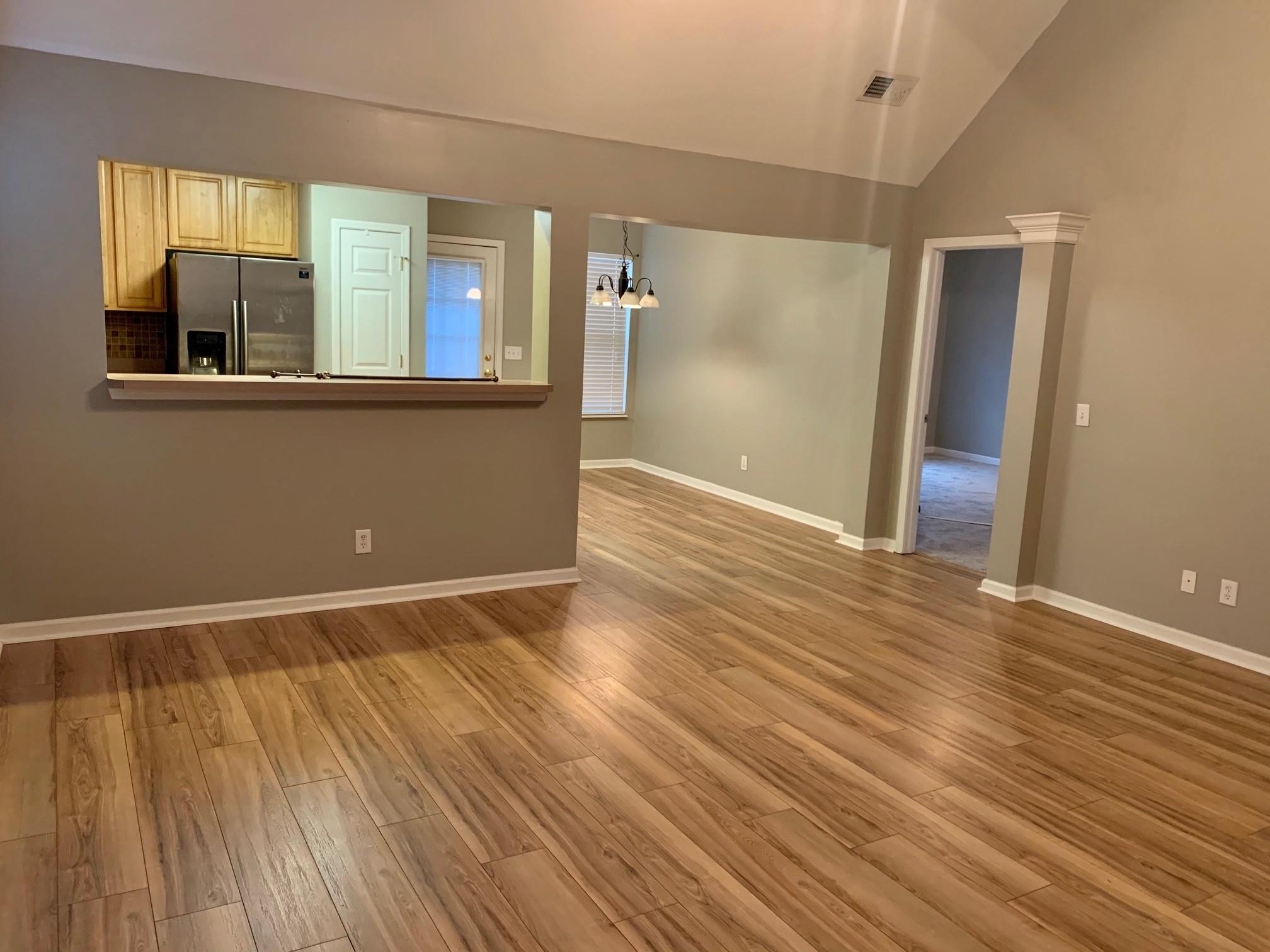 405 Vailview Dr, Nashville, TN 37207 - Nashville, TN real estate listing