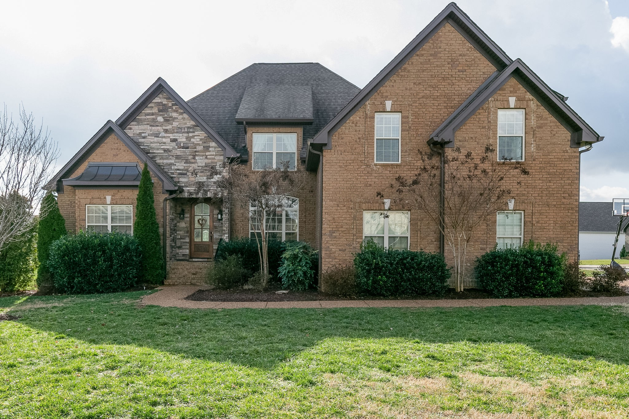 1789 Witt Way Dr, Spring Hill, TN 37174 - Spring Hill, TN real estate listing