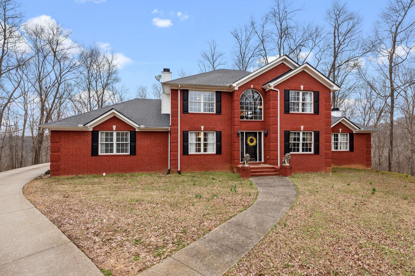 2239 Ingram Rd, Whites Creek, TN 37189 - Whites Creek, TN real estate listing