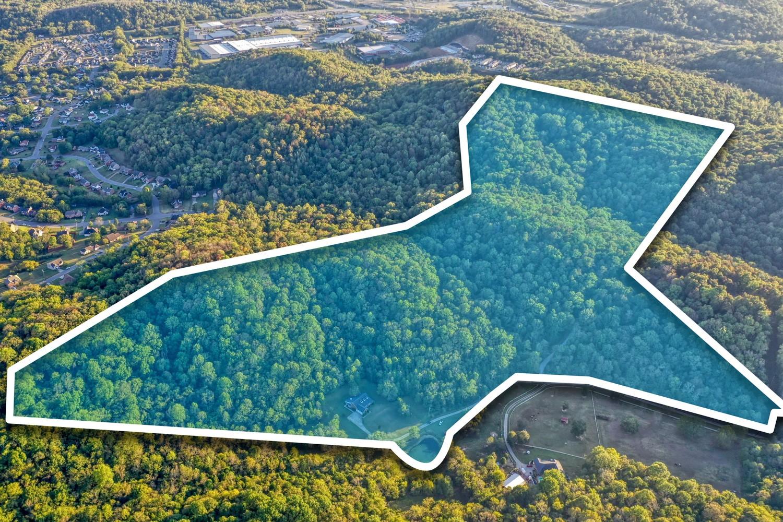 2243 Ingram Rd, Whites Creek, TN 37189 - Whites Creek, TN real estate listing