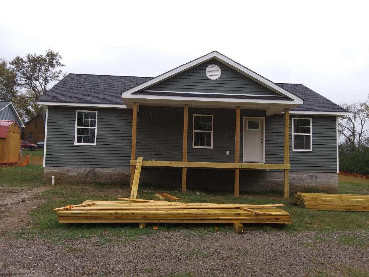 356 Edgewood St, Alexandria, TN 37012 - Alexandria, TN real estate listing