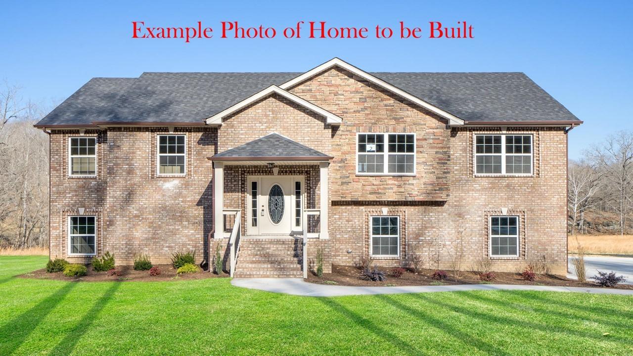 3 Indian Creek Rd, Cumberland Furnace, TN 37051 - Cumberland Furnace, TN real estate listing