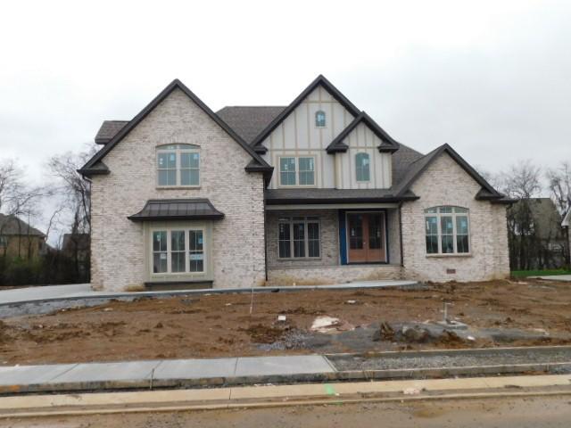 2922 Beaulah Dr, Murfreesboro, TN 37128 - Murfreesboro, TN real estate listing