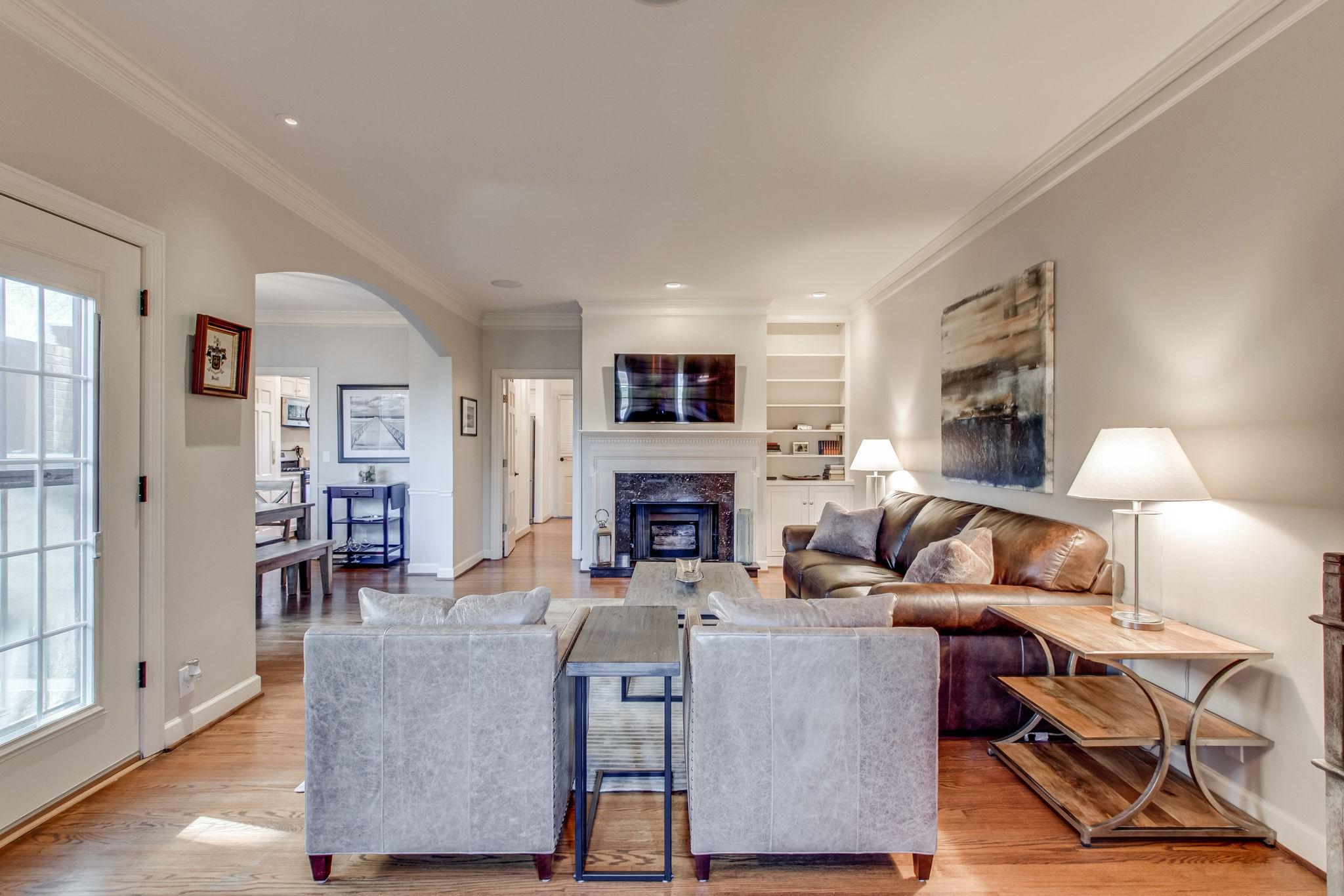 374 Elmington Ave, Nashville, TN 37205 - Nashville, TN real estate listing