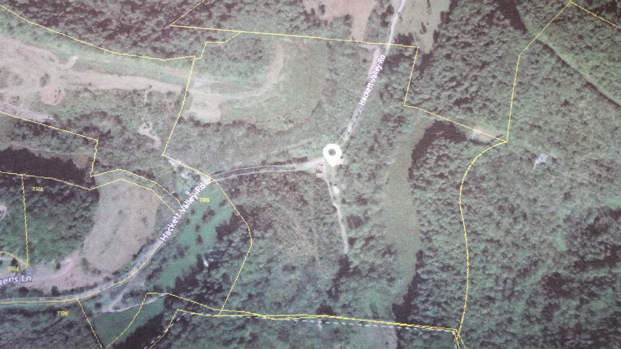 153 Hackett Valley Rd, Hickman, TN 38567 - Hickman, TN real estate listing