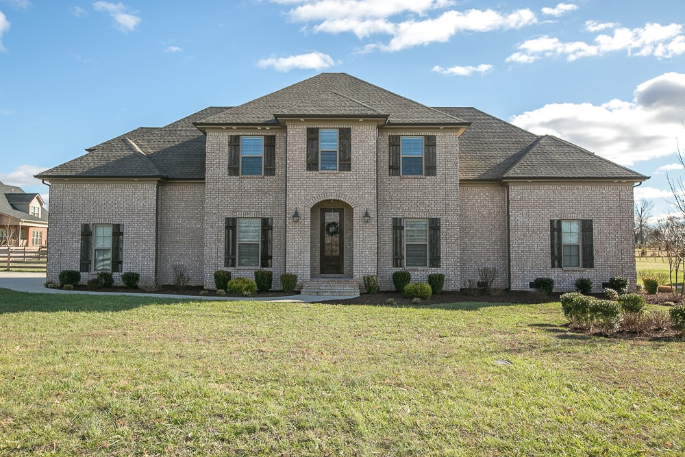 9630 Mona Rd, Murfreesboro, TN 37129 - Murfreesboro, TN real estate listing