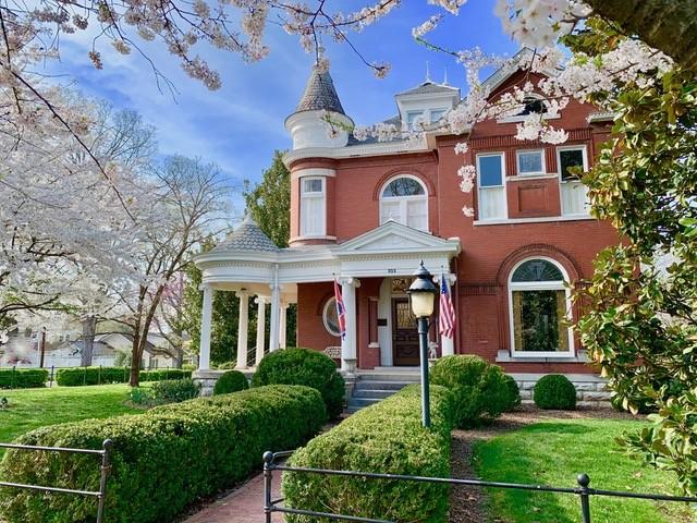 932 W Main St, Franklin, TN 37064 - Franklin, TN real estate listing