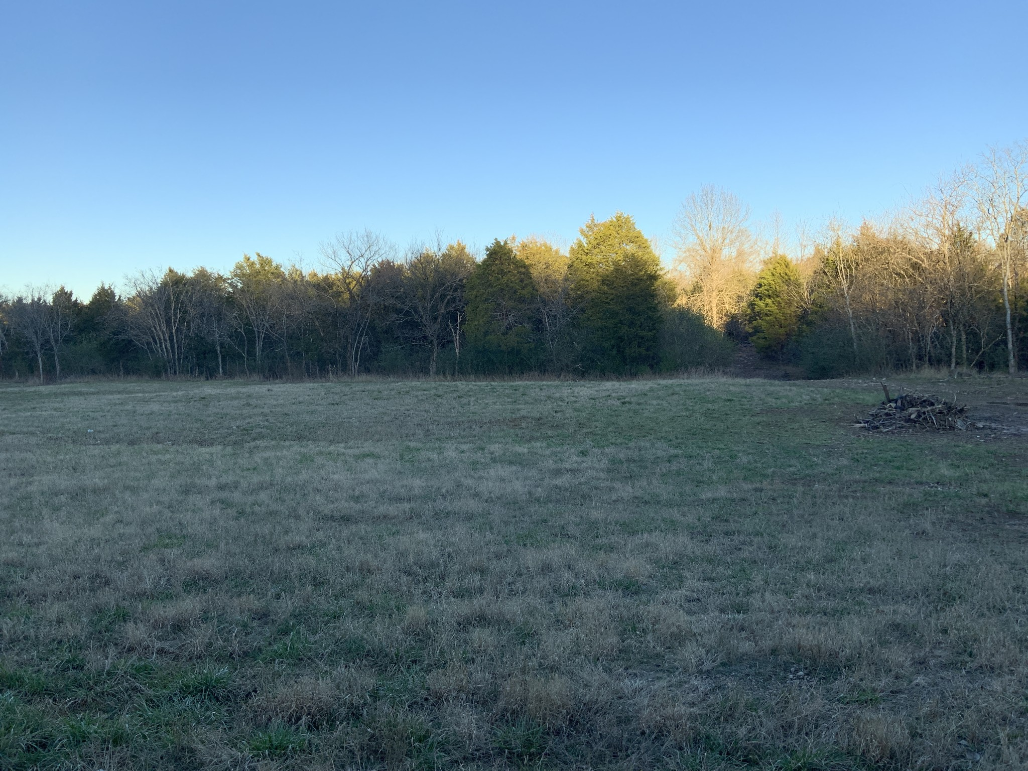 0 Kittrell Halls Hill Rd Property Photo - Readyville, TN real estate listing