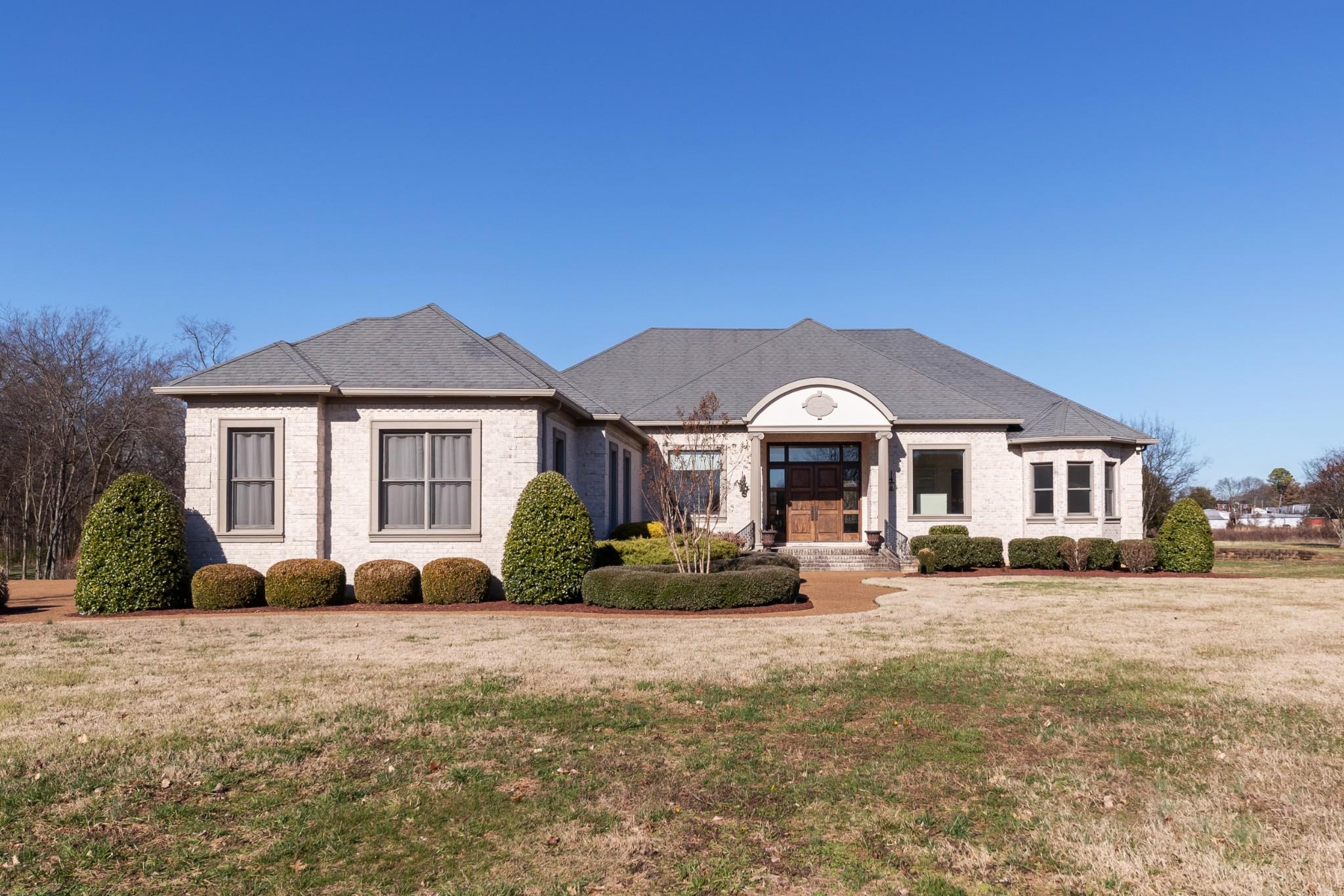 7706 Bridlewood Dr, Christiana, TN 37037 - Christiana, TN real estate listing