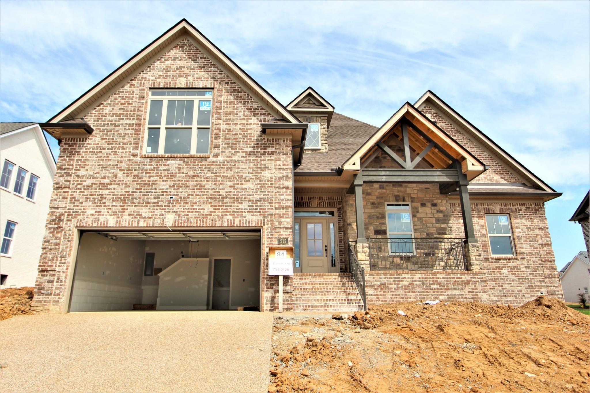 84 Ernest Dr #84, Lebanon, TN 37087 - Lebanon, TN real estate listing