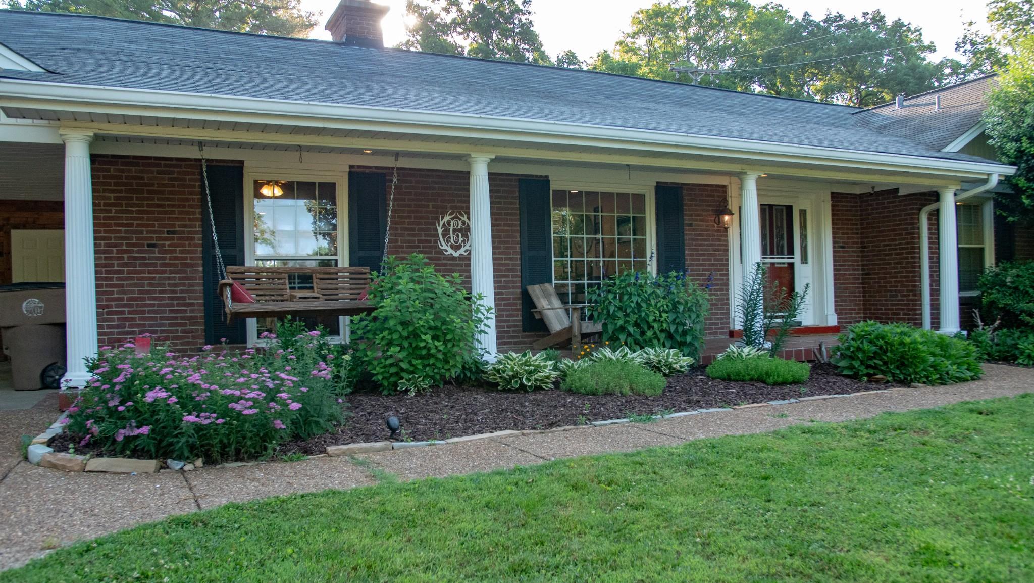 3908 Moss Rose Dr, Nashville, TN 37216 - Nashville, TN real estate listing