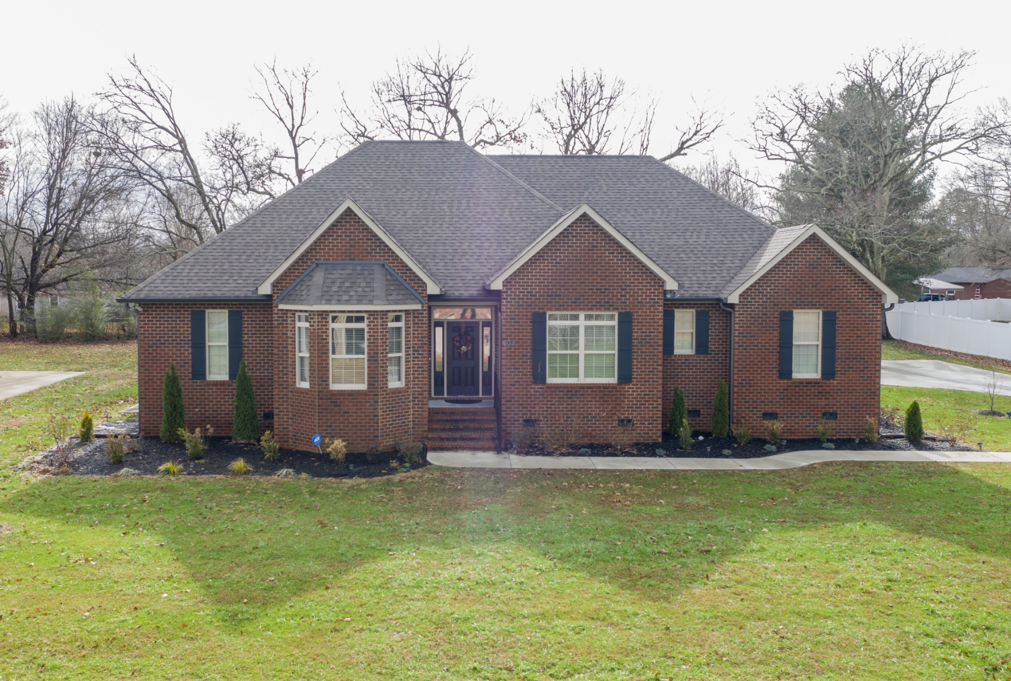 503 SETTLERS TRACE, Tullahoma, TN 37388 - Tullahoma, TN real estate listing