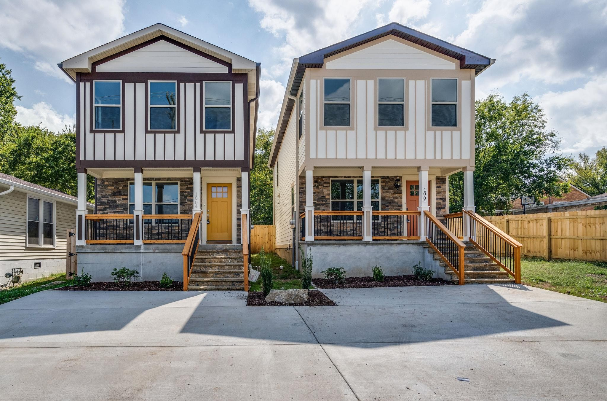 1004B E Old Hickory Blvd, Madison, TN 37115 - Madison, TN real estate listing