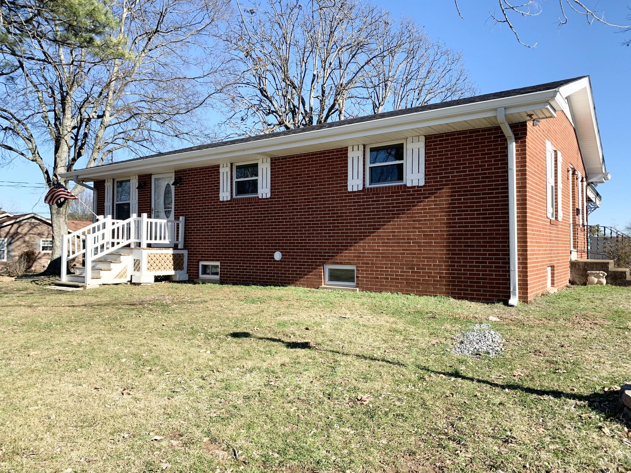 209 Maple Hill Rd, Lebanon, TN 37087 - Lebanon, TN real estate listing
