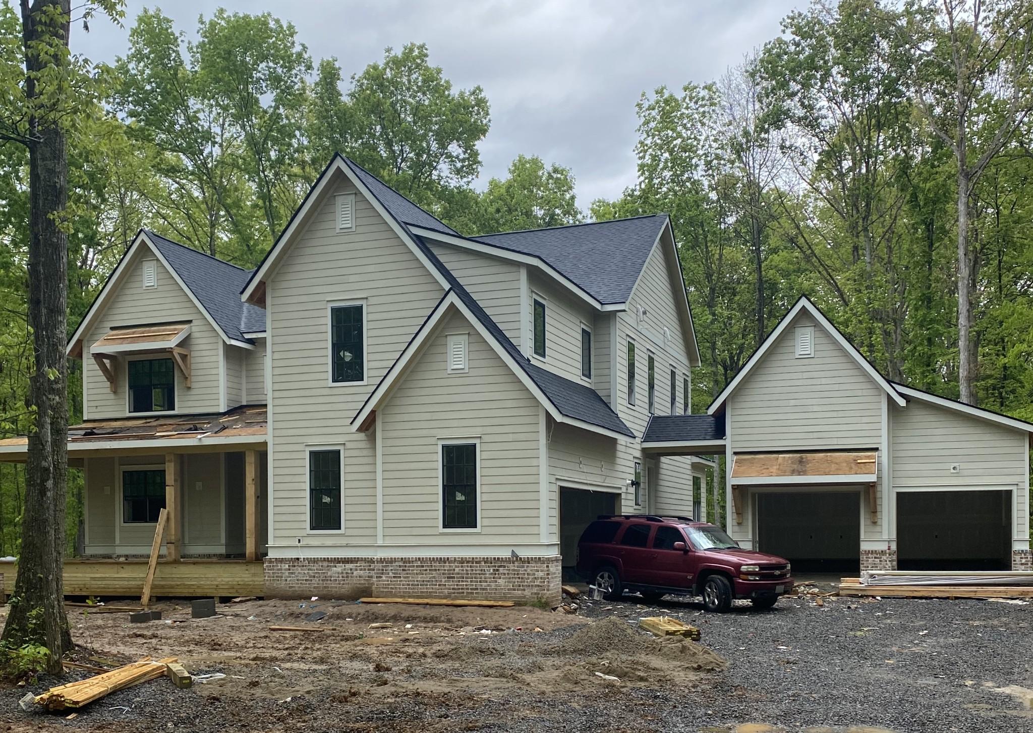 5892 Pinewood Rd, Franklin, TN 37064 - Franklin, TN real estate listing