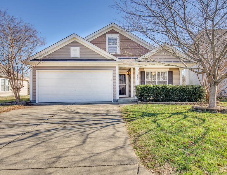 309 Stewart Springs Dr, Smyrna, TN 37167 - Smyrna, TN real estate listing