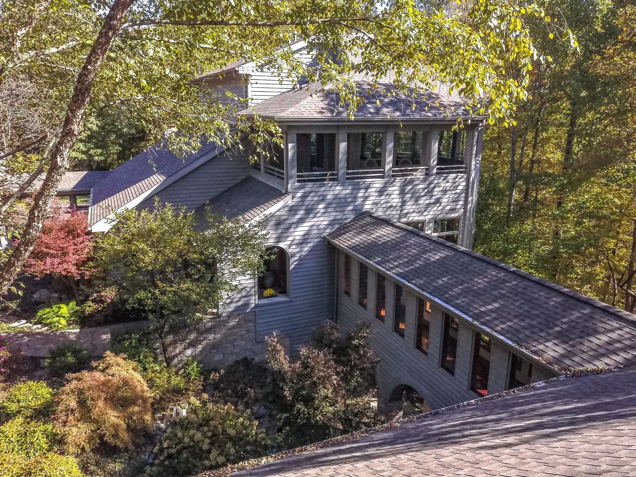 7600 Buffalo Rd, Nashville, TN 37221 - Nashville, TN real estate listing