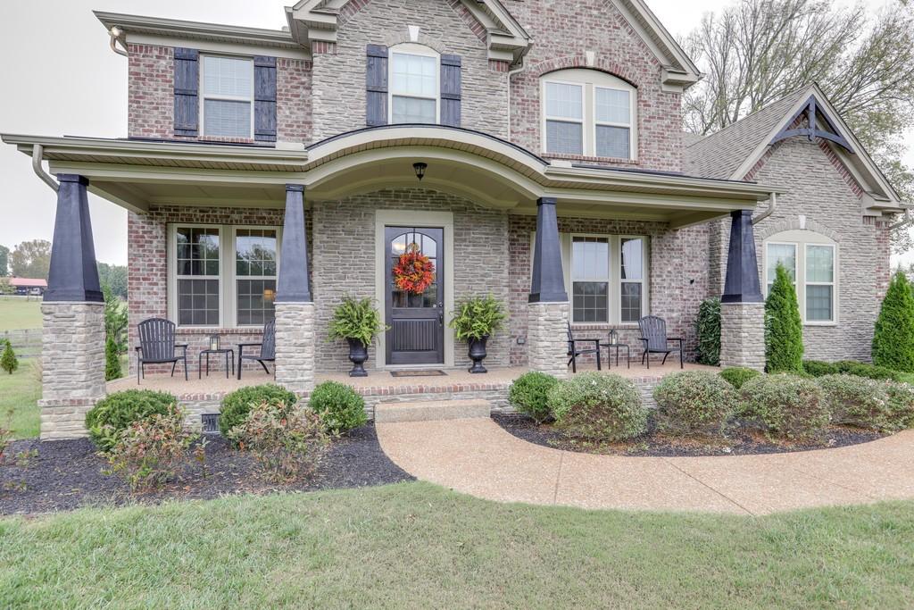 2000 Ober Brienz Ln, Franklin, TN 37064 - Franklin, TN real estate listing