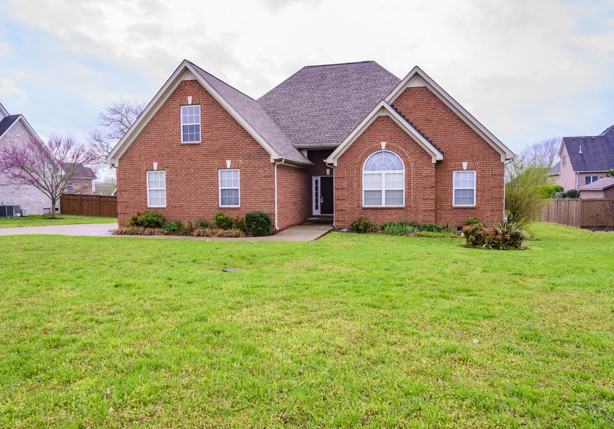 1016 Farmhouse Rd, Lascassas, TN 37085 - Lascassas, TN real estate listing