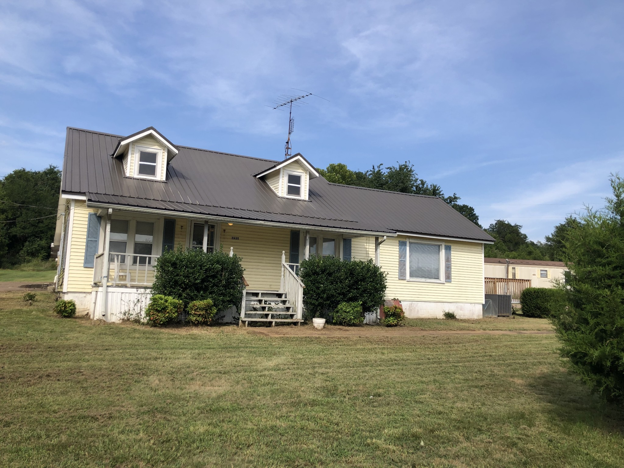 2635 Elkton Pike, S, Pulaski, TN 38478 - Pulaski, TN real estate listing