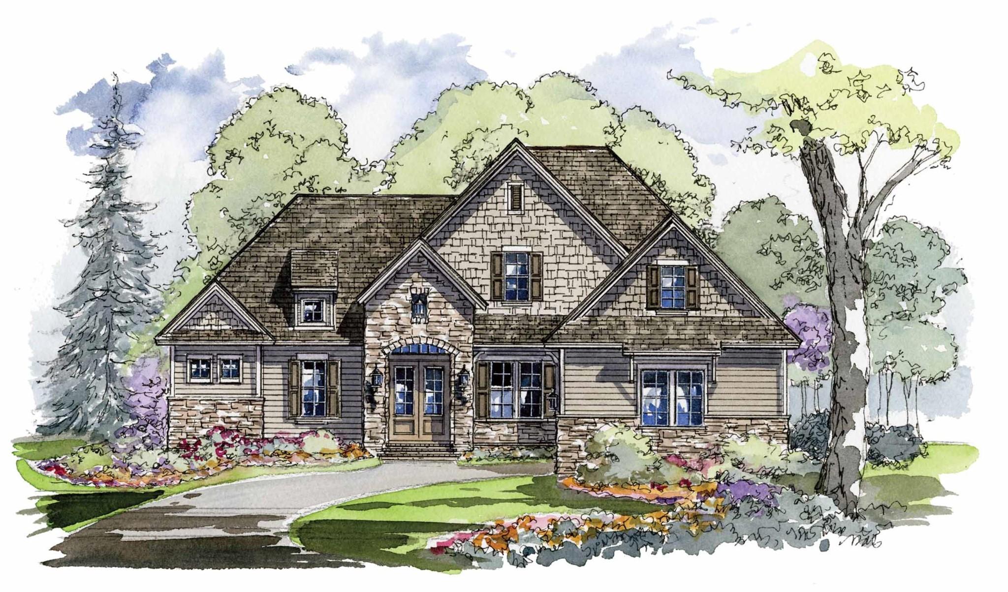 1196 Potter Lane, Gallatin, TN 37066 - Gallatin, TN real estate listing