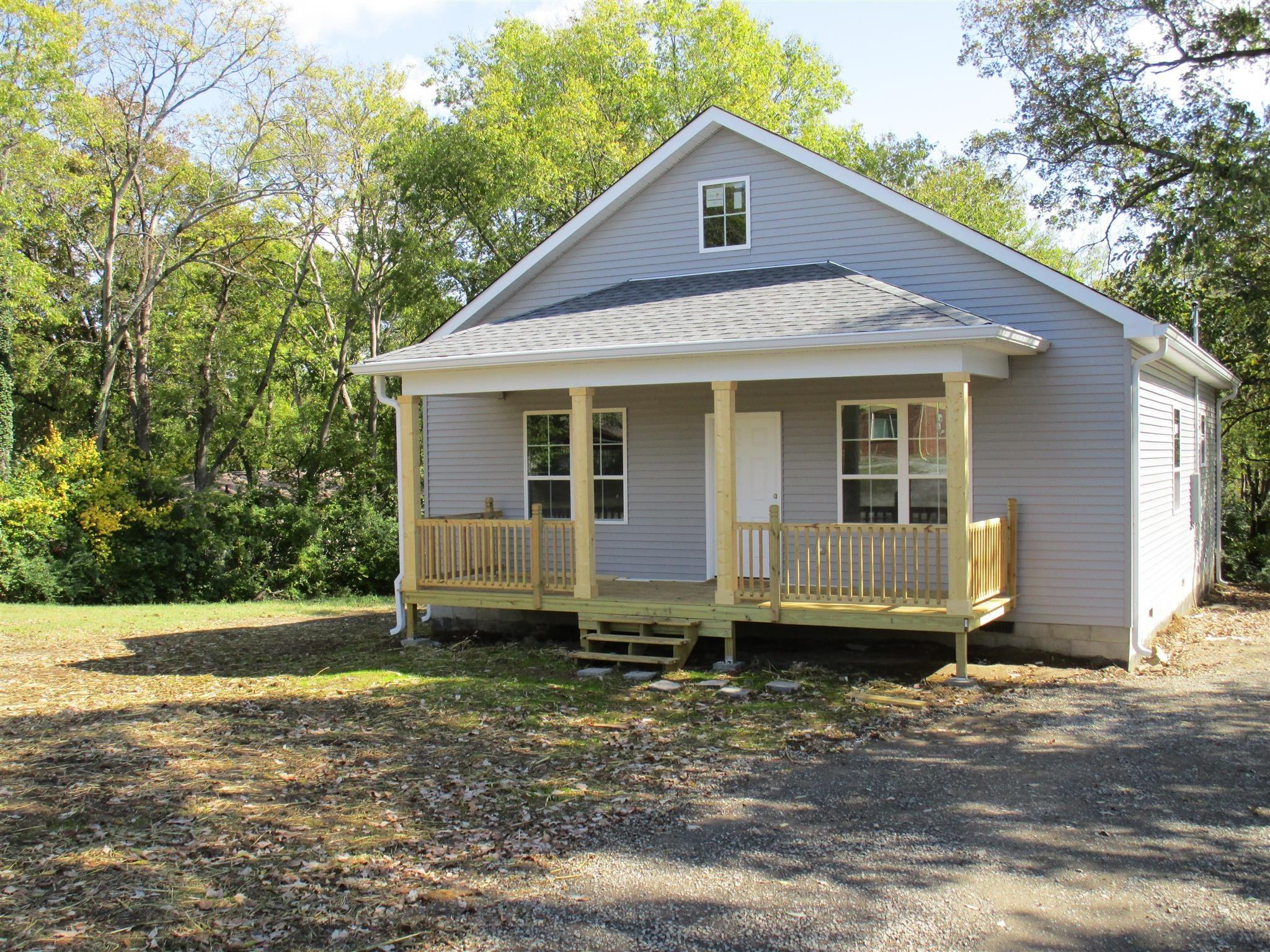 610 Bixler Ave, Madison, TN 37115 - Madison, TN real estate listing