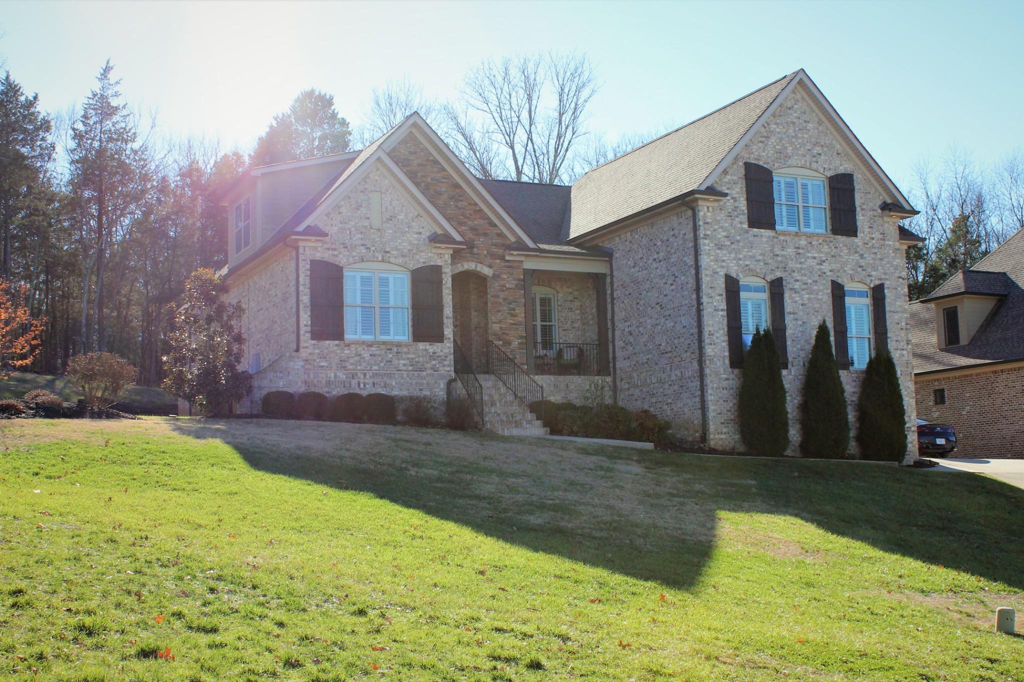 119 Ridgebend Dr, Murfreesboro, TN 37128 - Murfreesboro, TN real estate listing