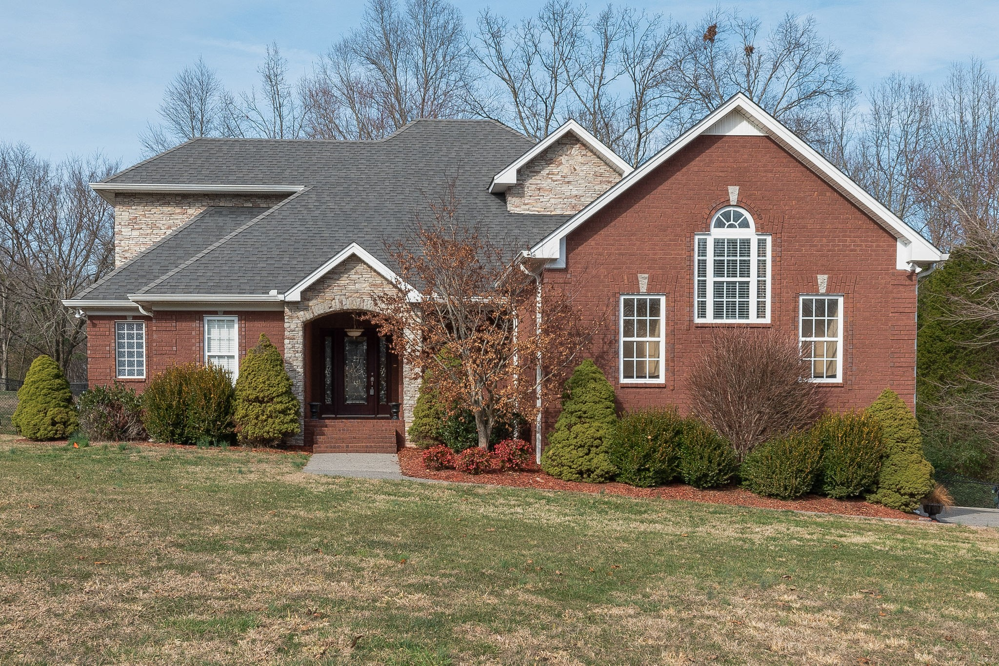 1013 Goldfinch Trl, Portland, TN 37148 - Portland, TN real estate listing