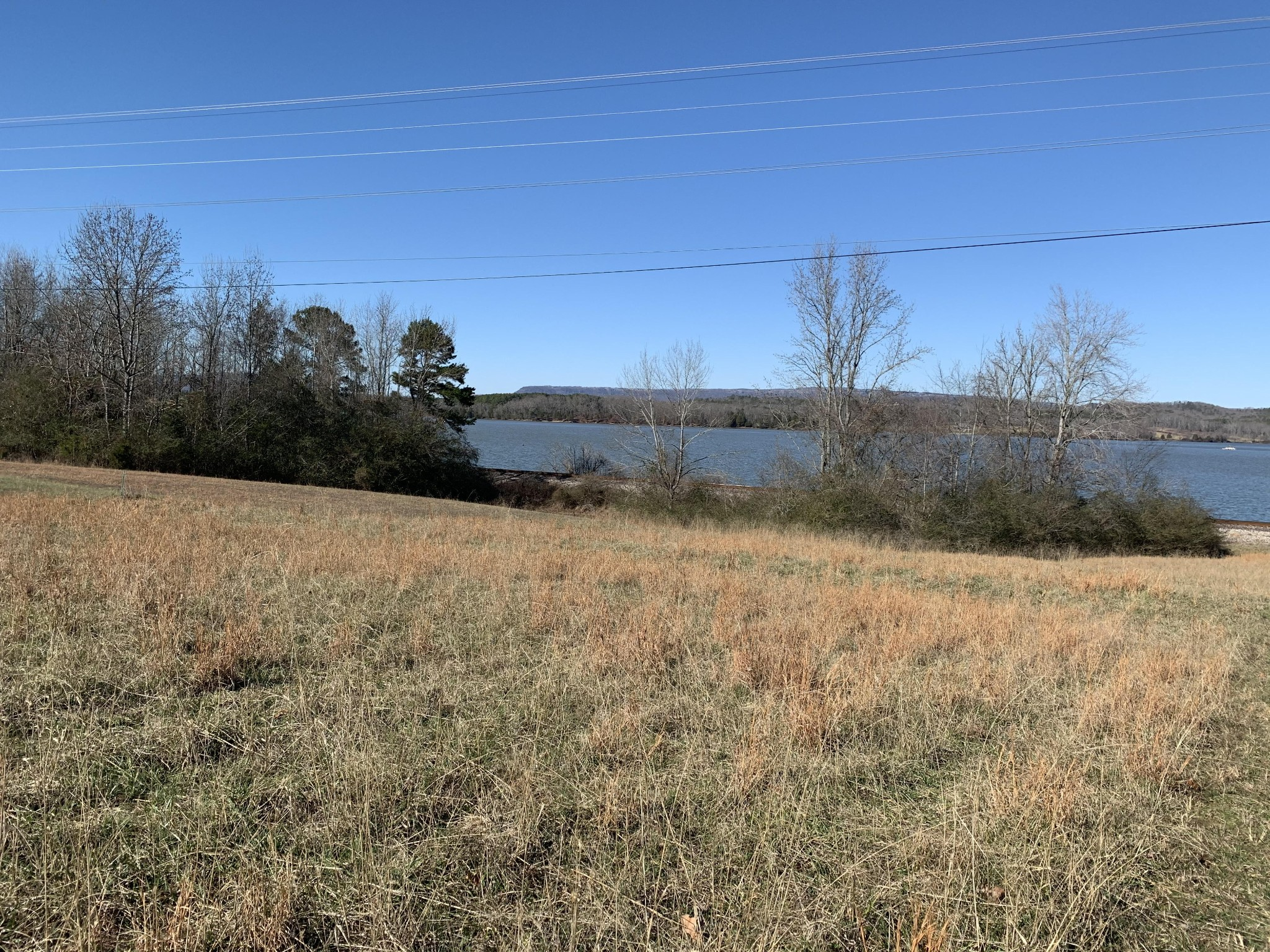 0 Hwy 156 TN, South Pittsburg, TN 37380 - South Pittsburg, TN real estate listing