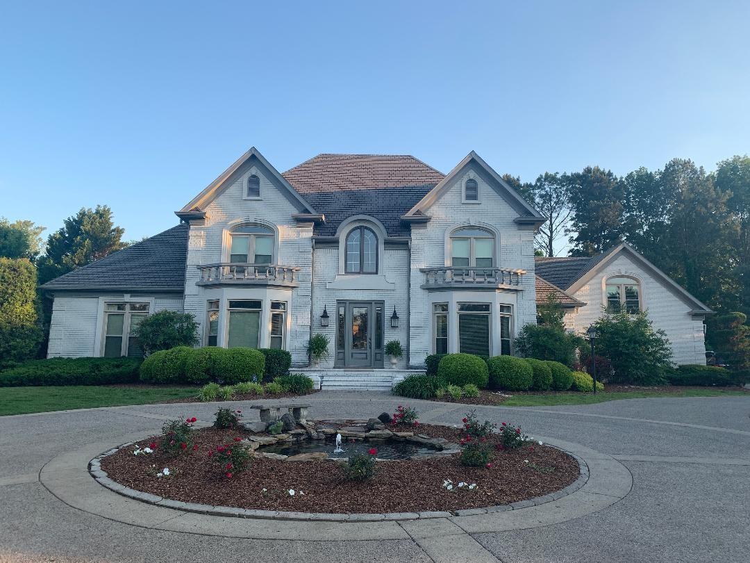 104 Riva Rdg, Hendersonville, TN 37075 - Hendersonville, TN real estate listing