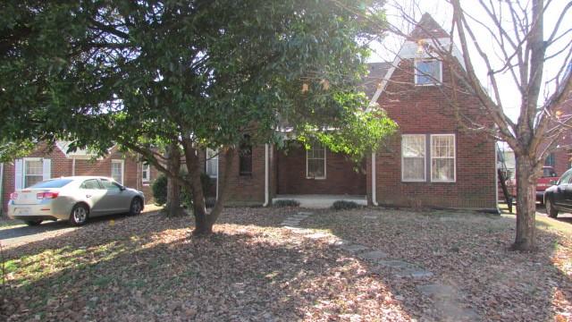 1410 Calvin Ave, Nashville, TN 37206 - Nashville, TN real estate listing