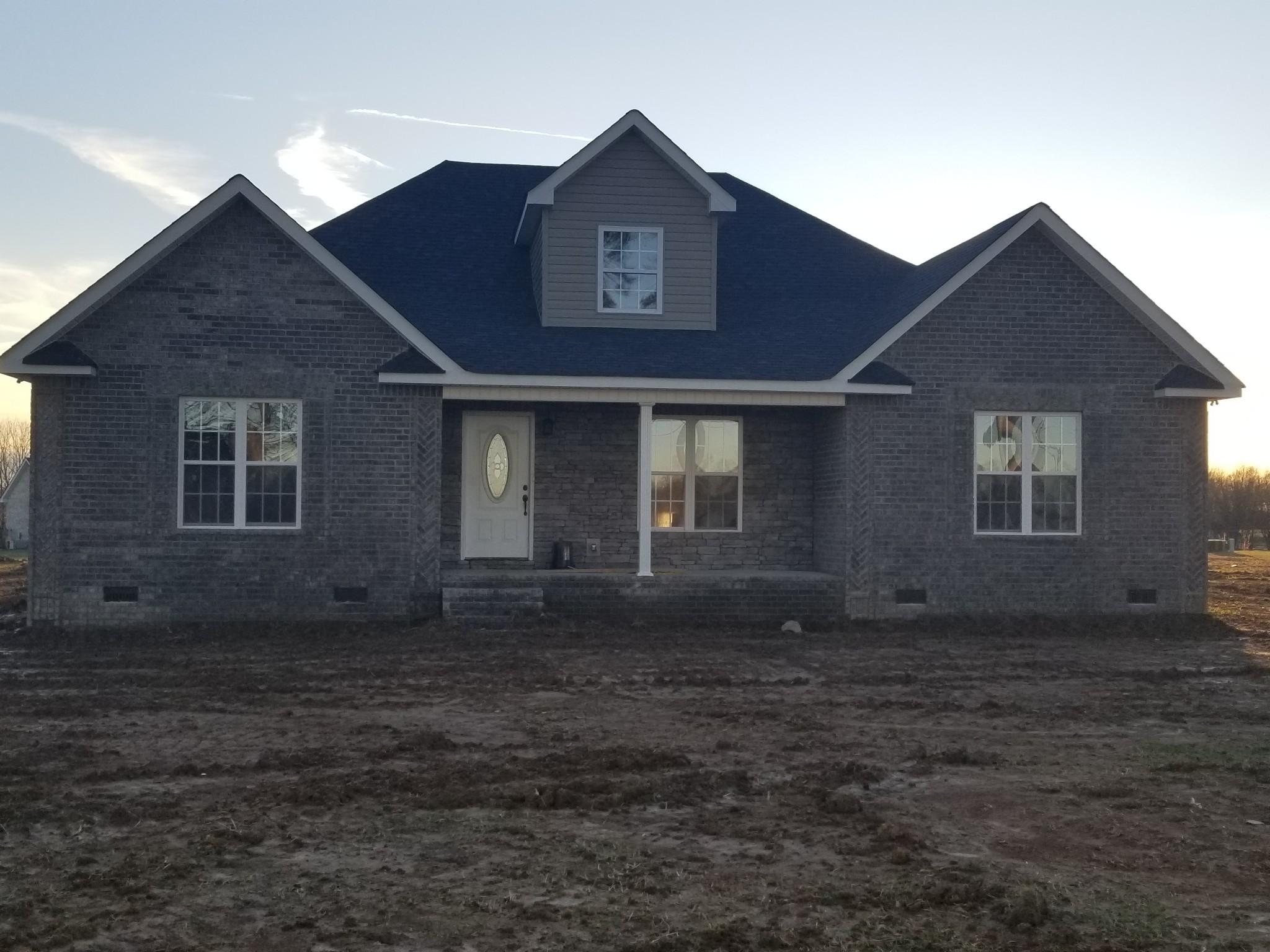 2871 Scottsville Rd., Lafayette, TN 37083 - Lafayette, TN real estate listing