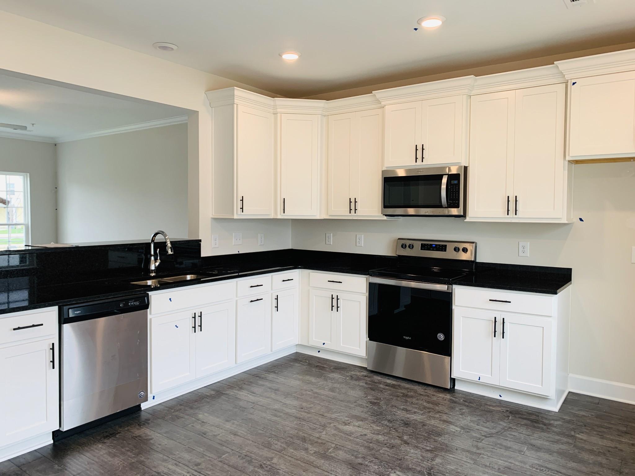 225 Path Alley #225, Nolensville, TN 37135 - Nolensville, TN real estate listing