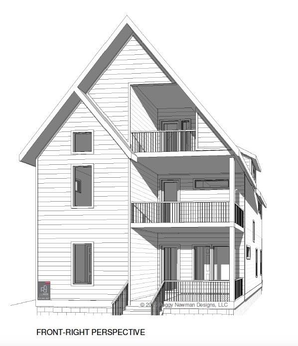 1115 Lischey Ave, Nashville, TN 37207 - Nashville, TN real estate listing
