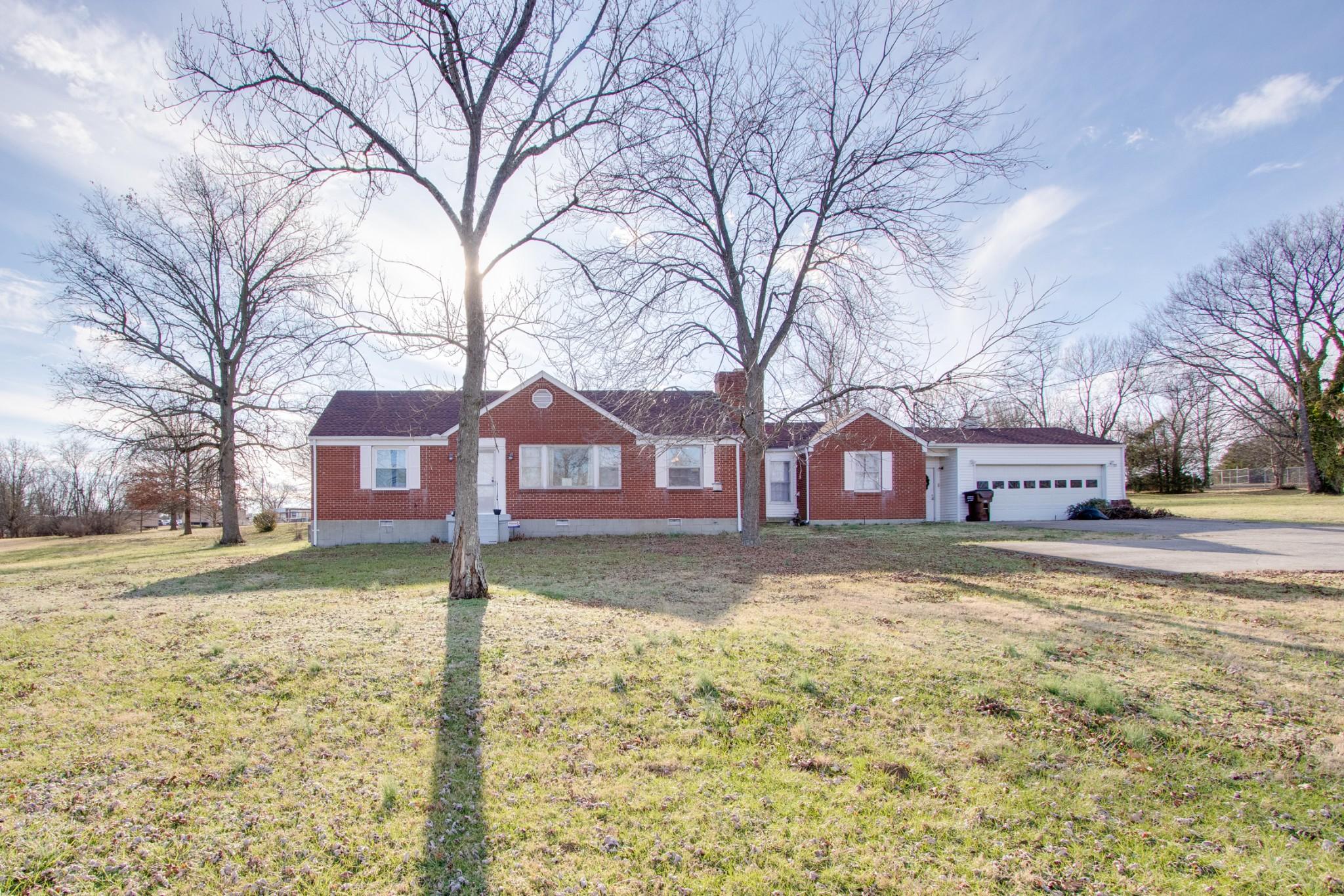 1195 Old Hickory Blvd, Nashville, TN 37207 - Nashville, TN real estate listing