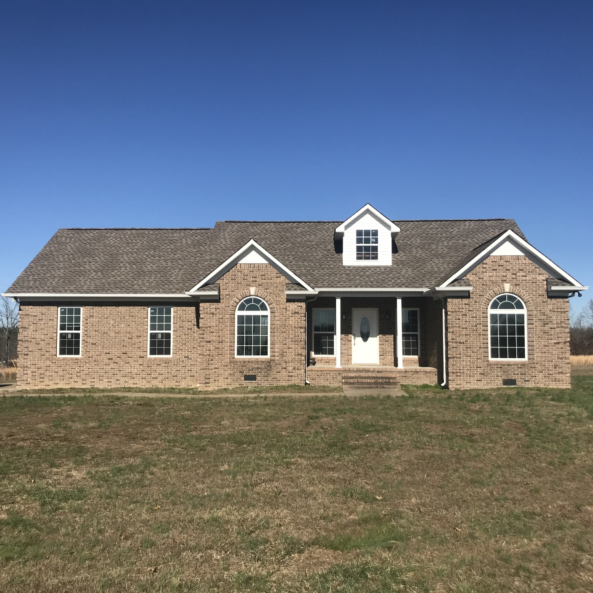 224 Gobbell Ave, Mount Pleasant, TN 38474 - Mount Pleasant, TN real estate listing