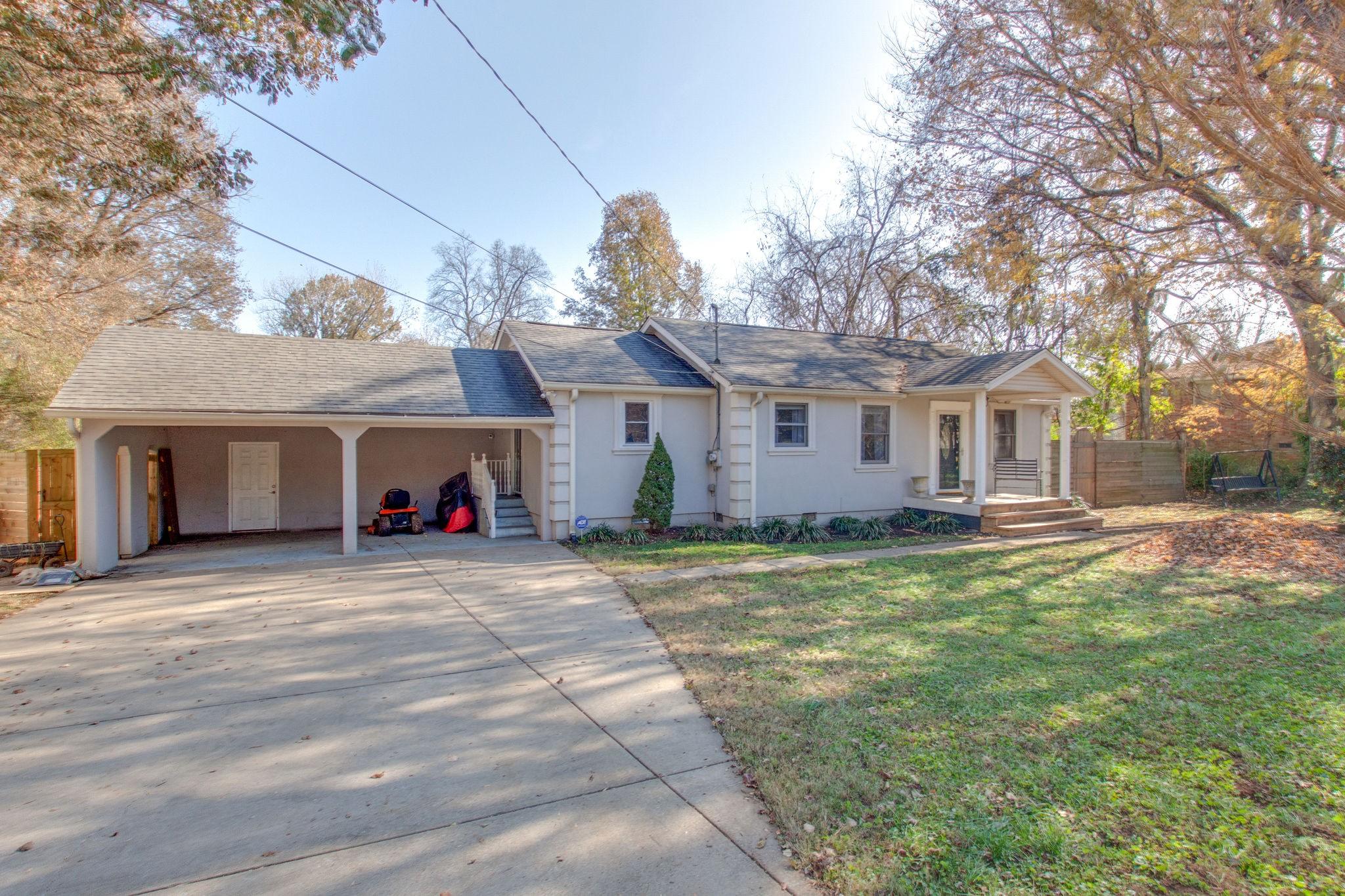 934 Drummond Dr, Nashville, TN 37211 - Nashville, TN real estate listing