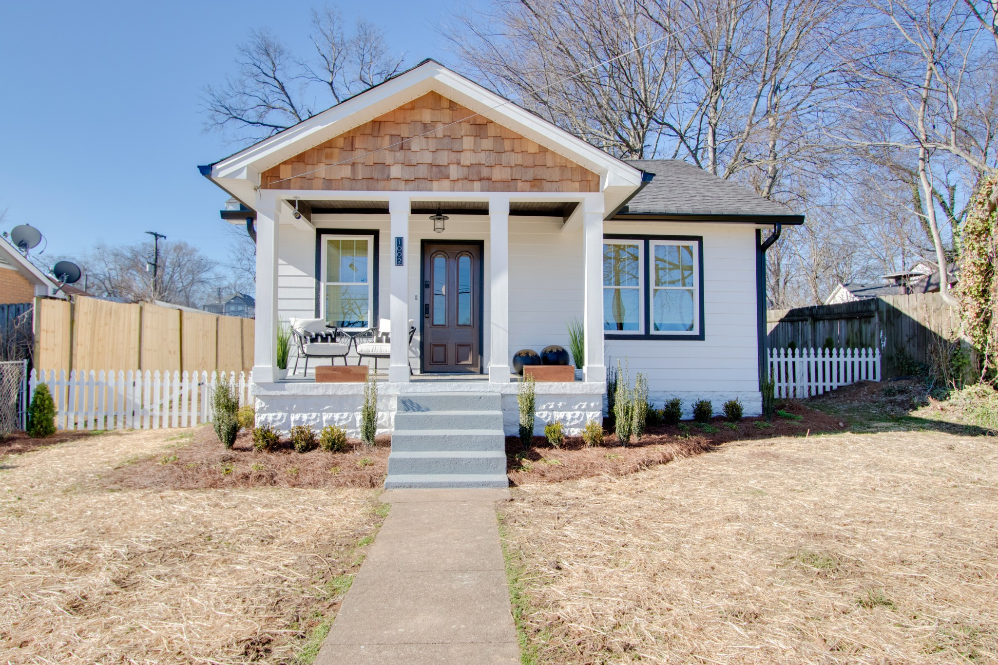 1002 N 7th St, Nashville, TN 37207 - Nashville, TN real estate listing