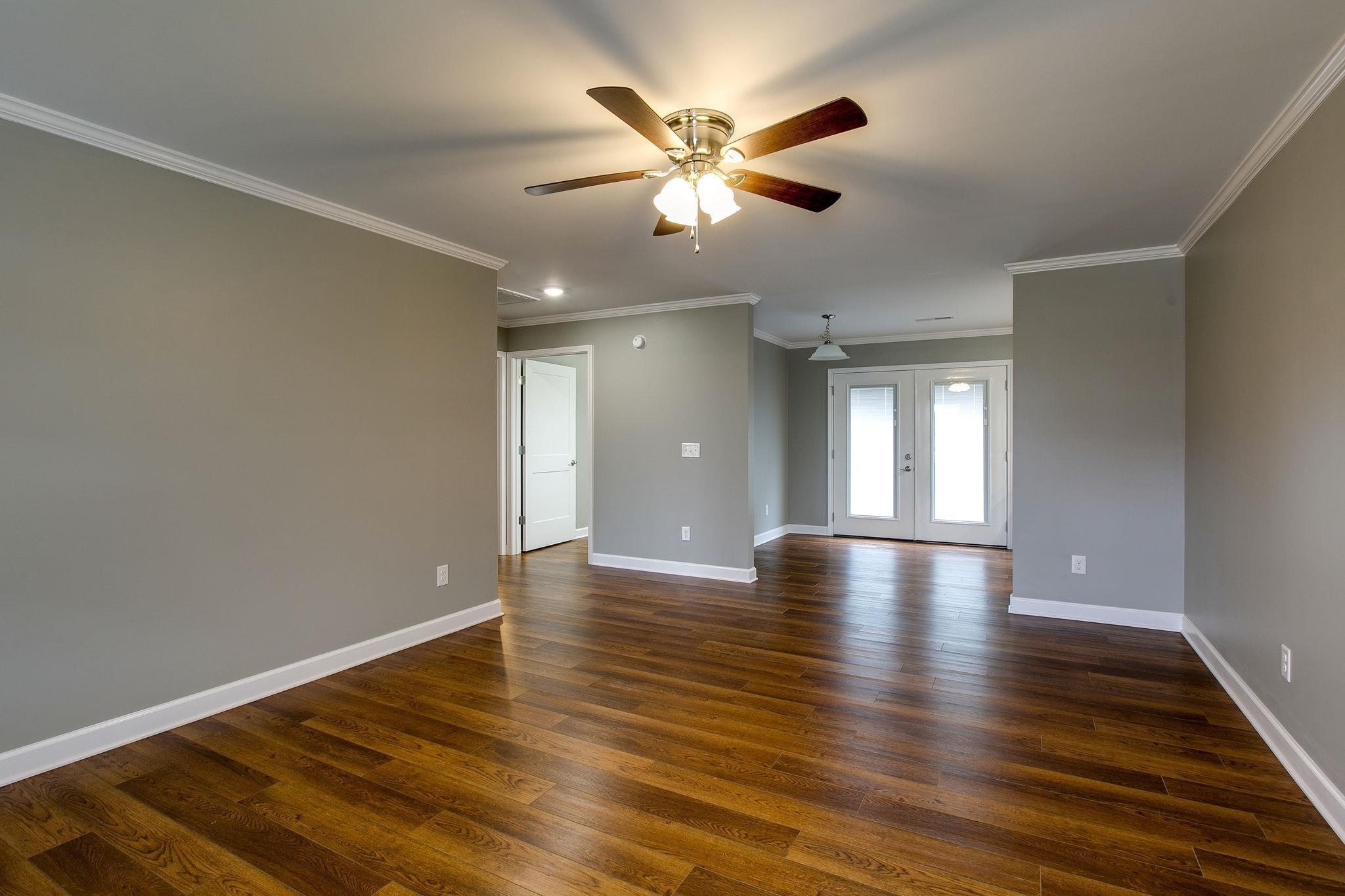 90 College Street, Centerville, TN 37033 - Centerville, TN real estate listing