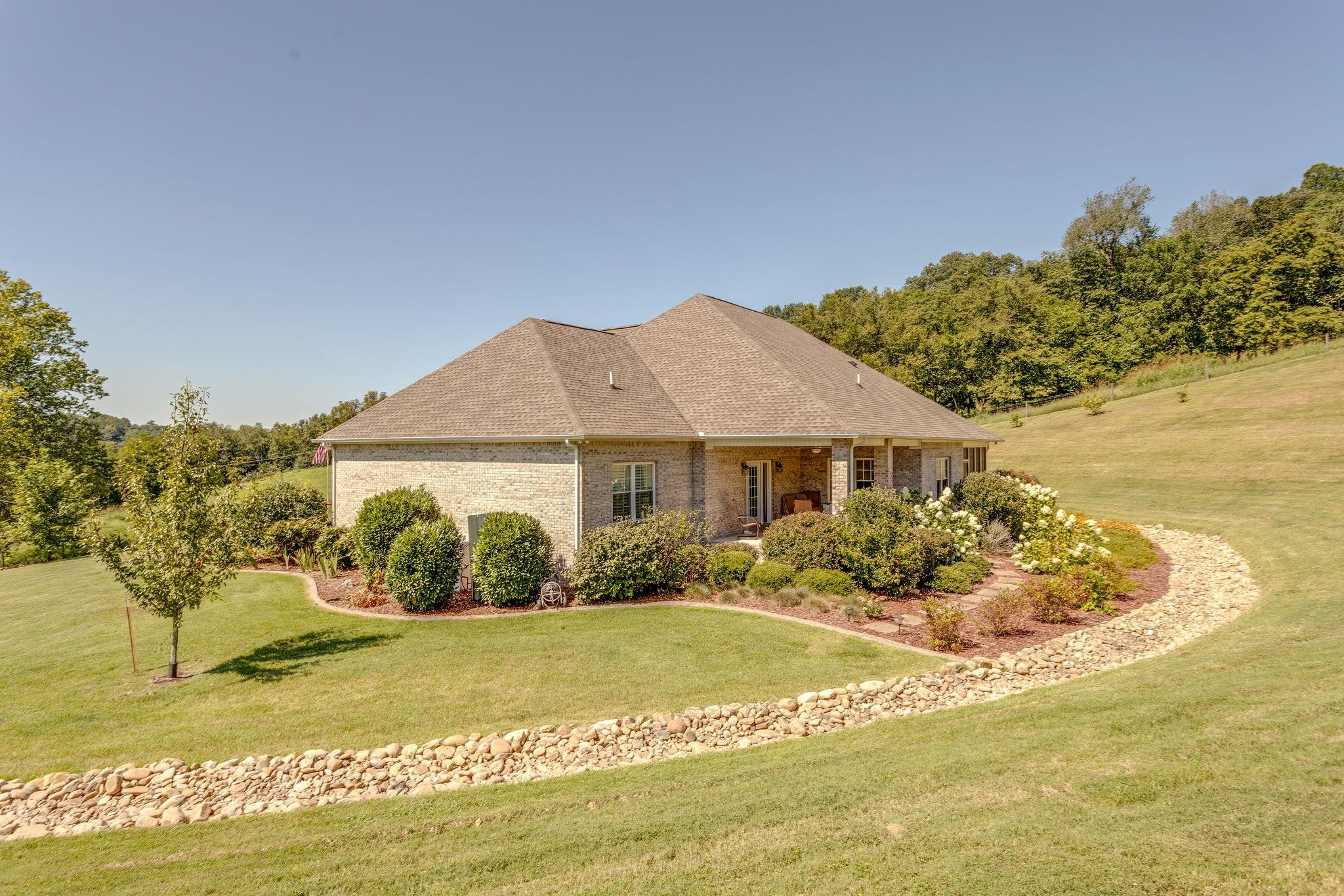 775 Ella West Cir, Lynnville, TN 38472 - Lynnville, TN real estate listing